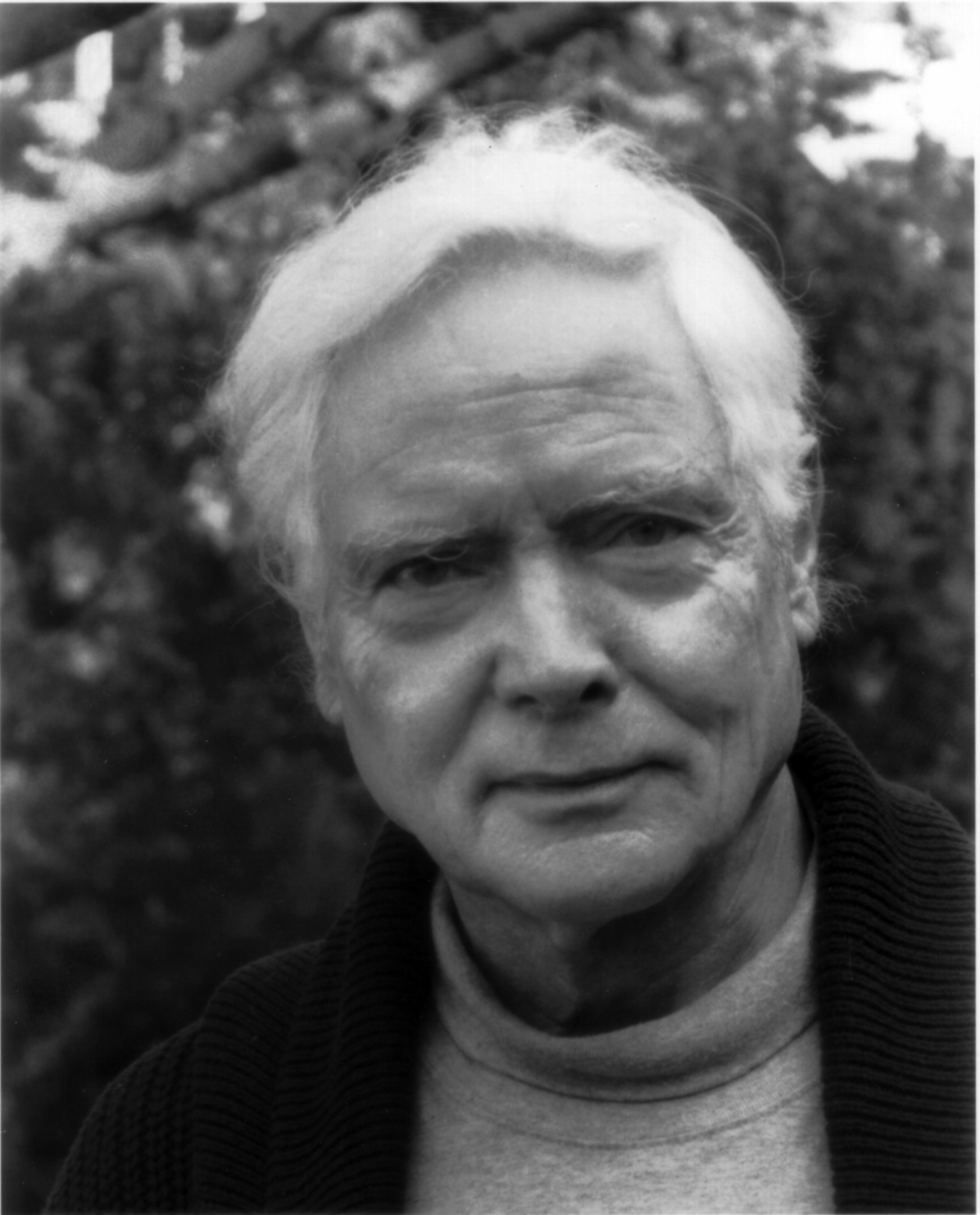 w.s. merwin essays Ws merwin is better known as a poet, but i for one appreciate his prose writing, both its content and its craftsmanship the ends of the earth is a collection of eight essays, three somewhat lengthy (47 to 84 pages) and five shorter ones (9 to 26 pages.