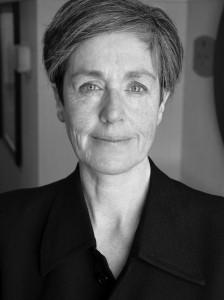 Kathleen Winter (credit-Mark Raynes Roberts)