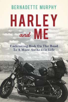LitHub shares Bernadette Murphy's essay on female road trips