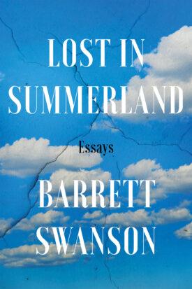Lost in Summerland by Barrett Swanson